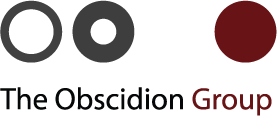 Obscidion Group